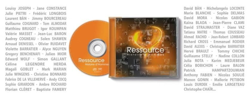 album_ressource